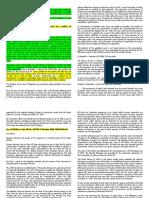 LTD Module 5.docx