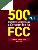 500_Questoes_Comentadas_e_Gabaritadas_da.pdf