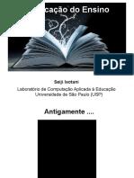 Aula5  Gamification na Educação.pptx