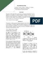 LABORATORIO VELOCIDAD DE FASE.docx