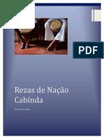 60824775-Rezas-Antonio-Carlos-de-Xango.pdf
