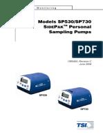 Manual Bomba Ocupacional TSI SP730.pdf