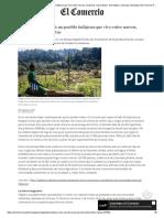 Asháninkas en Perú_ un pueblo indígena que vive entre narcos, invasores y terroristas _ Tecnología y ciencias _ Ecología _ El Comercio Perú.pdf