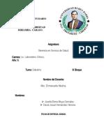 GERENCIA EN SALUD.docx