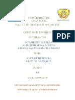 ley de herencia.docx