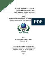 NILAI-NILAI PENDIDIKAN AKHLAK.pdf