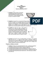 MEI.Tarea_10.UAM-I.17-I.pdf