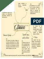 MATERIALES1.pdf