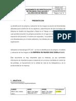 Procedimiento de IPEVR.docx
