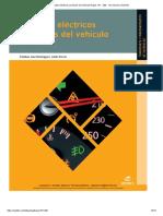 Circuitos eléctricos auxiliares del vehículo_JIMMY ALEMAN.pdf