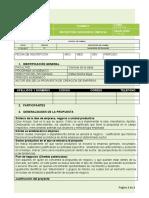 PS-PG-F18 Inscripción creación de empresa V1.docx