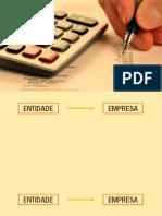 AD - Demonstrativos - Intro - apoio Leonardo Ogliari