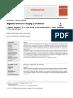 Magnetic resonance imaging in dementia.pdf