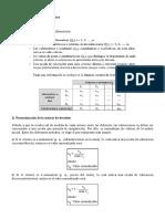 Electra_I_Pasos_de_la_estructura_algorit
