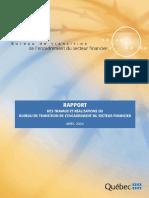 Rapport_Bureau_transition.pdf