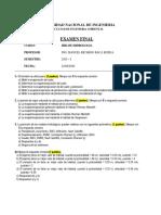 EXAM-FINAL-HIDROLOGIA(22-09-2020)