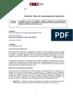 S06. s1 - Material de lectura_Contaminacion ambiental y Tipos de C.A.docx