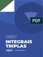 MS2018_EbookCalculo_IntegraisTriplas.pdf