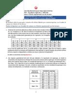 CE87 Laboratorio 06_Factorial_AxB.pdf