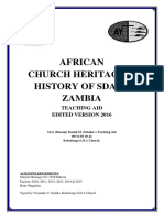 AFRICAN CHURCH HERITAGE 2016.pdf