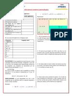 2° 17-09.pdf