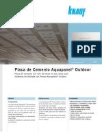 DTP_Placa_Aquapanel_outdoor-2014-01