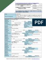Plantilla 2_Proyecto Aplicado_Grupo_212040_61 (1)