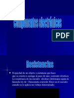diapositivascomponenteselectronicosluu-taty-100929082822-phpapp02.pptx