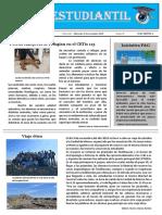 Periodico.pdf