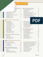 indice-9789582433864.pdf