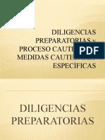 diligencias y medidas cautelares UBI.pptx