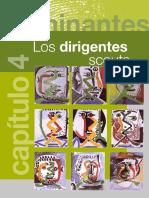 gccap4.pdf