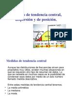 MEDIDAS DE TEND. CENTRAL.ppt.ppt