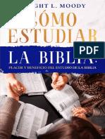 Cómo_Estudiar_la_Biblia_Placer_y_beneficio_del_estudio_de_la_Biblia