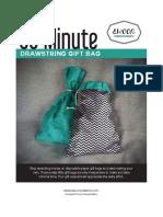 swoon-giftbag.pdf