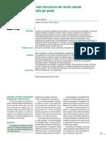 Tastornos_cutaneos_dermatitis_panal(1)