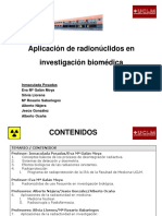 PRESENTACION T1.pdf