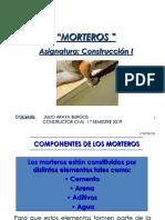 Parte 10  Morteros .pdf