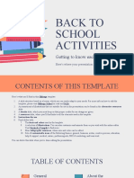 Back to School Activities _ by Slidesgo.pptx