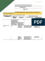 Anexo 4_ Formato Planificación.doc