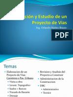 02 - Elaboracion y Estudio de un Proyecto de Vias.pdf