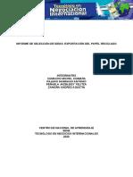 Evidencia_10.doc
