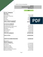 Copia de Taller de macroinductores - operativos y financieros.xlsx