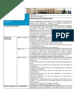 InvestigacionOperaciones.pdf