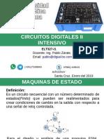 04_Maquinas_de_estado.pdf