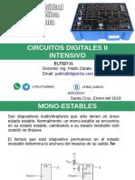 02_Monoestables.pdf