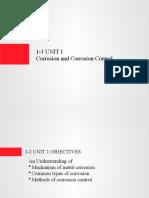 1.Corrosion and Corrosion Control,SHOW