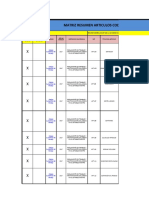 Formato Matriz legal (1)