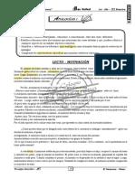 rv 1ro b3 s1-8 full.pdf