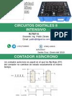 03_Contadores.pdf